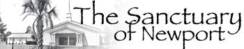 The Sanctuary of Newport
